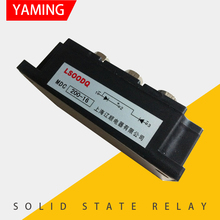 MDC-200A-1600V Rectifier Tube Modular For Solid State Relay Three Screws Terminals цена и фото