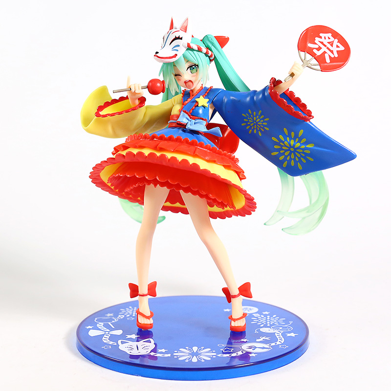 vocaloid-font-b-hatsune-b-font-miku-2nd-season-summer-ver-taito-online-crane-figure-collectible-model-toy