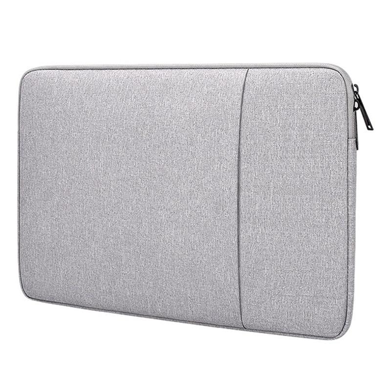 Portable Notebook Sleeve Laptop Bag 13.3 14 15 15.6 Inch Outdoor Travel Laptop Case  For Macbook Pro Xiaomi ASUS Hp Acer Lenovo