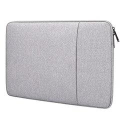 Xách Tay Túi Đựng Laptop 13.3 14 15 15.6 Inch Ngoài Trời Laptop Du Lịch Dành Cho MACBOOK PRO Xiaomi Asus HP acer Lenovo