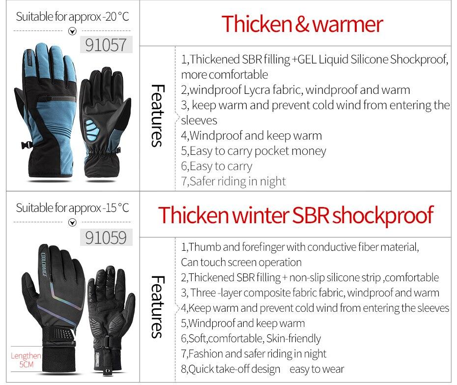 手套卖点_07