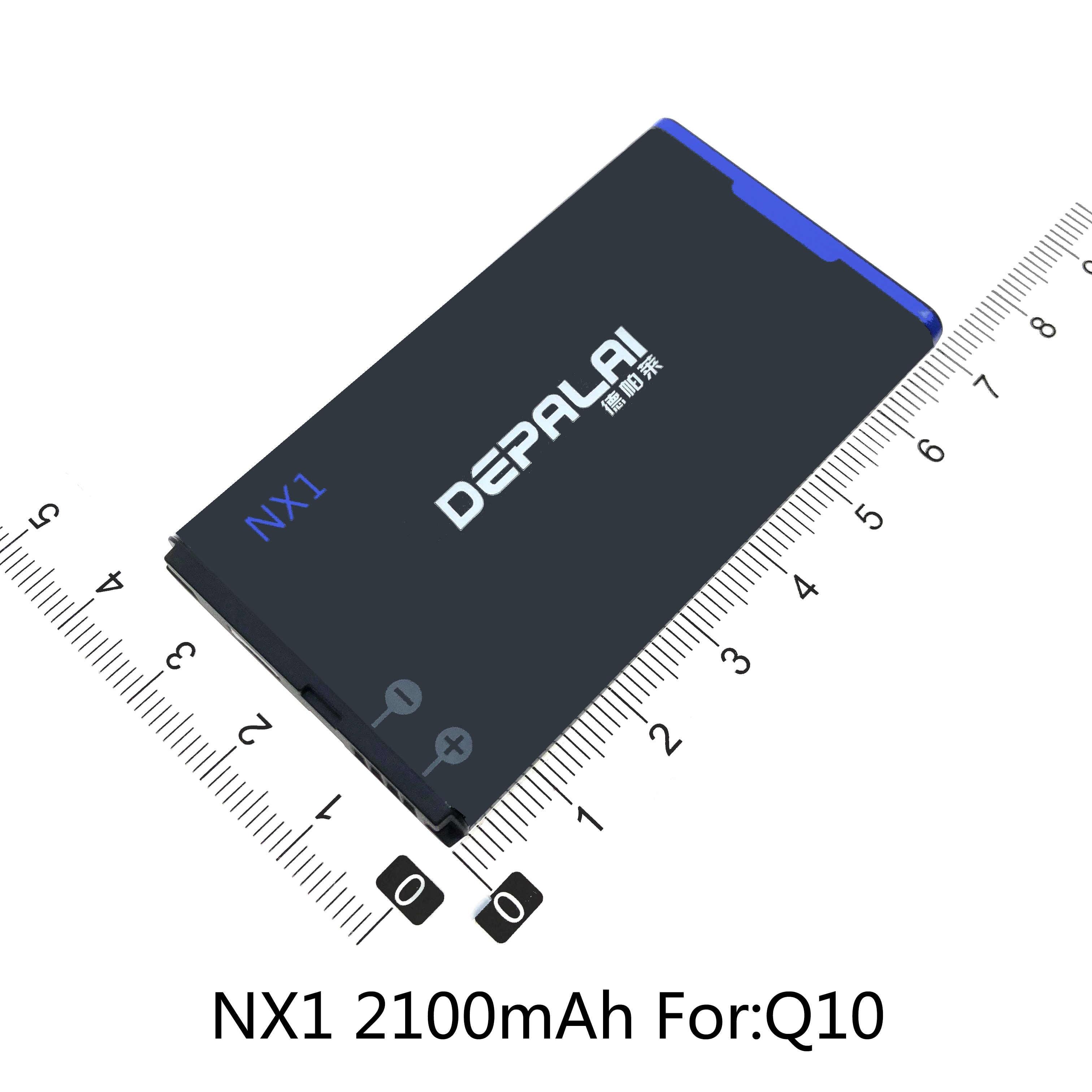 Аккумулятор EM1 JM1 JS1 M-S1 NX1 для Blackberry 9350 9360 9370 9790 9930 9900 P9981 9380 9850 9310 9315 9320 9220 9000 9030 9780 Q10