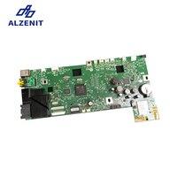 https://ae01.alicdn.com/kf/Ha64727f67b444dada68ff9035ada8385a/HP-8600-Formatter-Board.jpg
