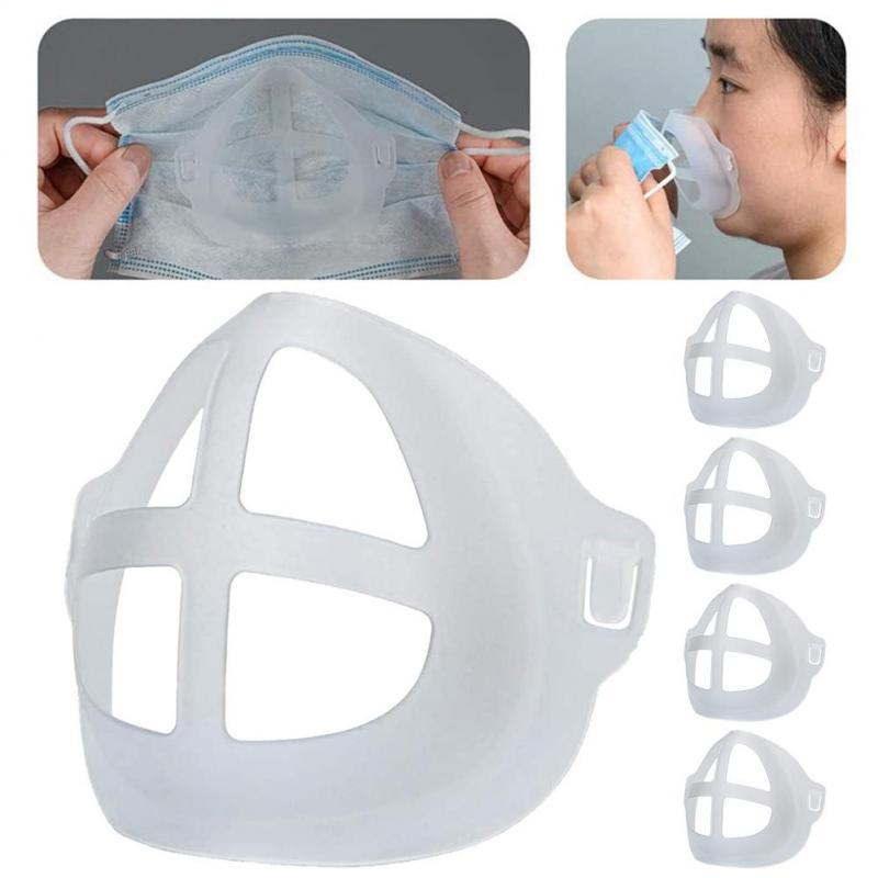 5 10 pcs suporte de mascara 3d 04