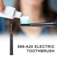 Ультразвуковая электрическая зубная щетка для Зубная щётка взрослых
