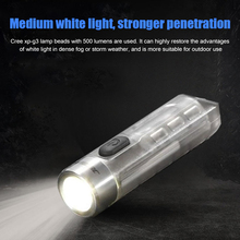 JETBeam Waterproof Camping Torch 500LM XPG3+RGB+365nm UV LED Pocket Flashlights Rechargeable Camping Pocket Torch Working Light cheap alloet CN(Origin) Hard Light Non-adjustable NONE 50-100 m 5-8 files White MULTI Other Zoom In Incandescent Bulbs