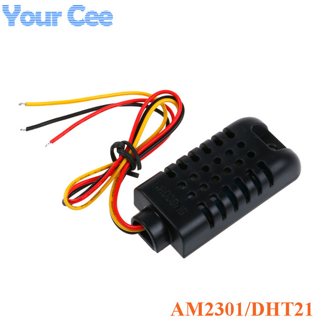 DHT11-DHT22-AM2302B-AM2301-AM2320-AM2302-Digital-Temperature-and-Humidity-Sensor-Module-Diy-Electronic-Kit-for.jpg_640x640 (4)