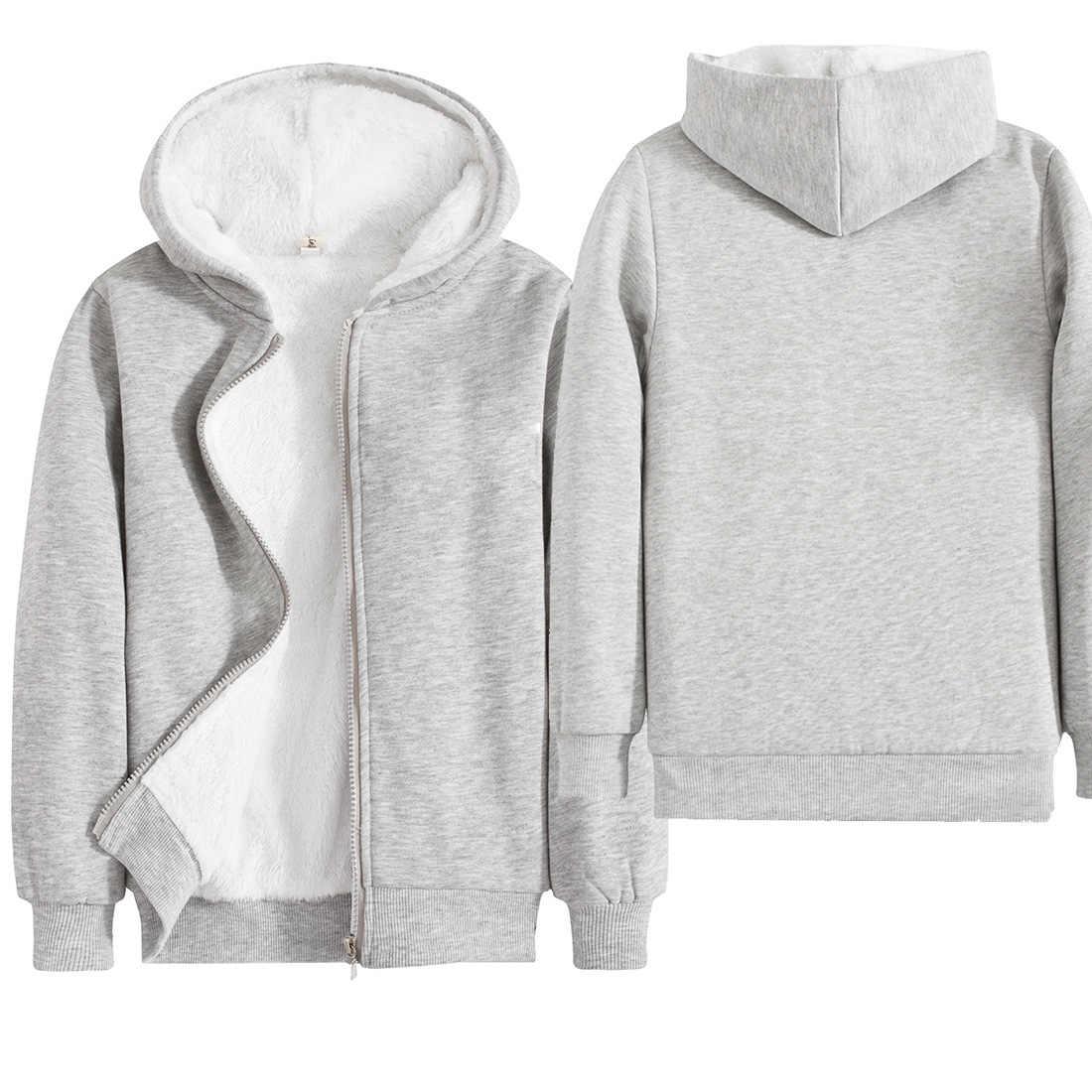 Детская Вельветовая куртка на молнии в стиле хип-хоп, уличная толстовка на молнии, с вашим собственным логотипом, B-r-a-w-l игровая Толстовка