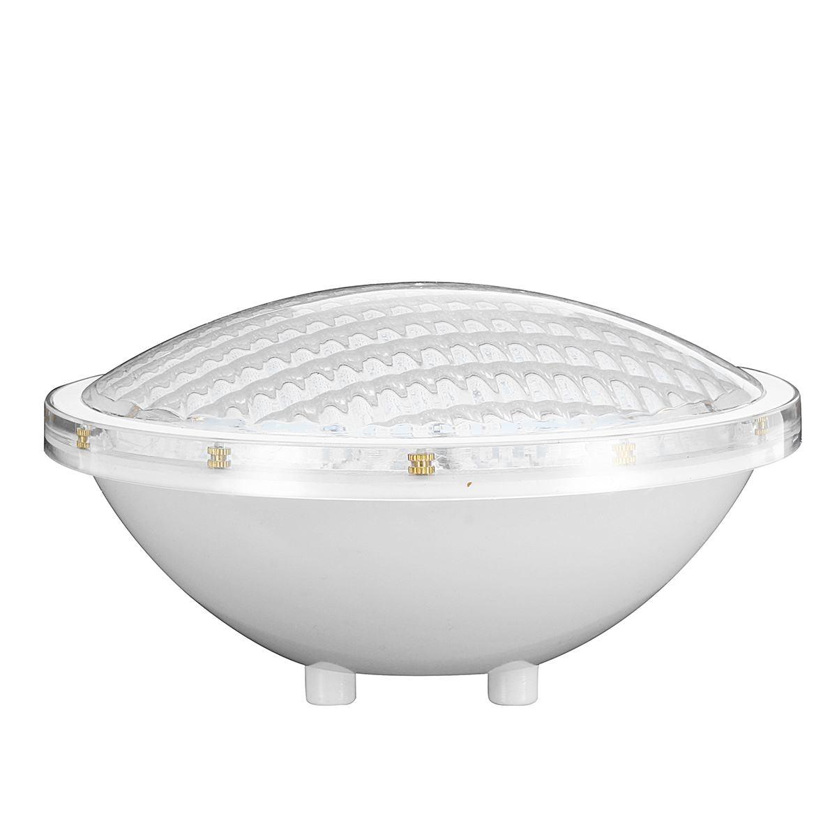 dc 12 v ao ar livre spotlight par56 rgb led piscina luz