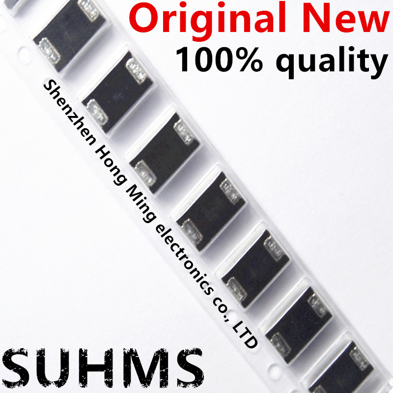 (50-1000 piezas) 100% nuevo 2R5TPE470M9 470UF 2,5 V 470 6,3 V para condensadores tántalo SMD polímero POSCAP tipo D ultra-Delgado 7343 D7343 Módulo transceptor CC1352P SMD IoT, SUB-1GHz, 2,4 GHz, 433MHz, módulo E79-400DM2005S ARM