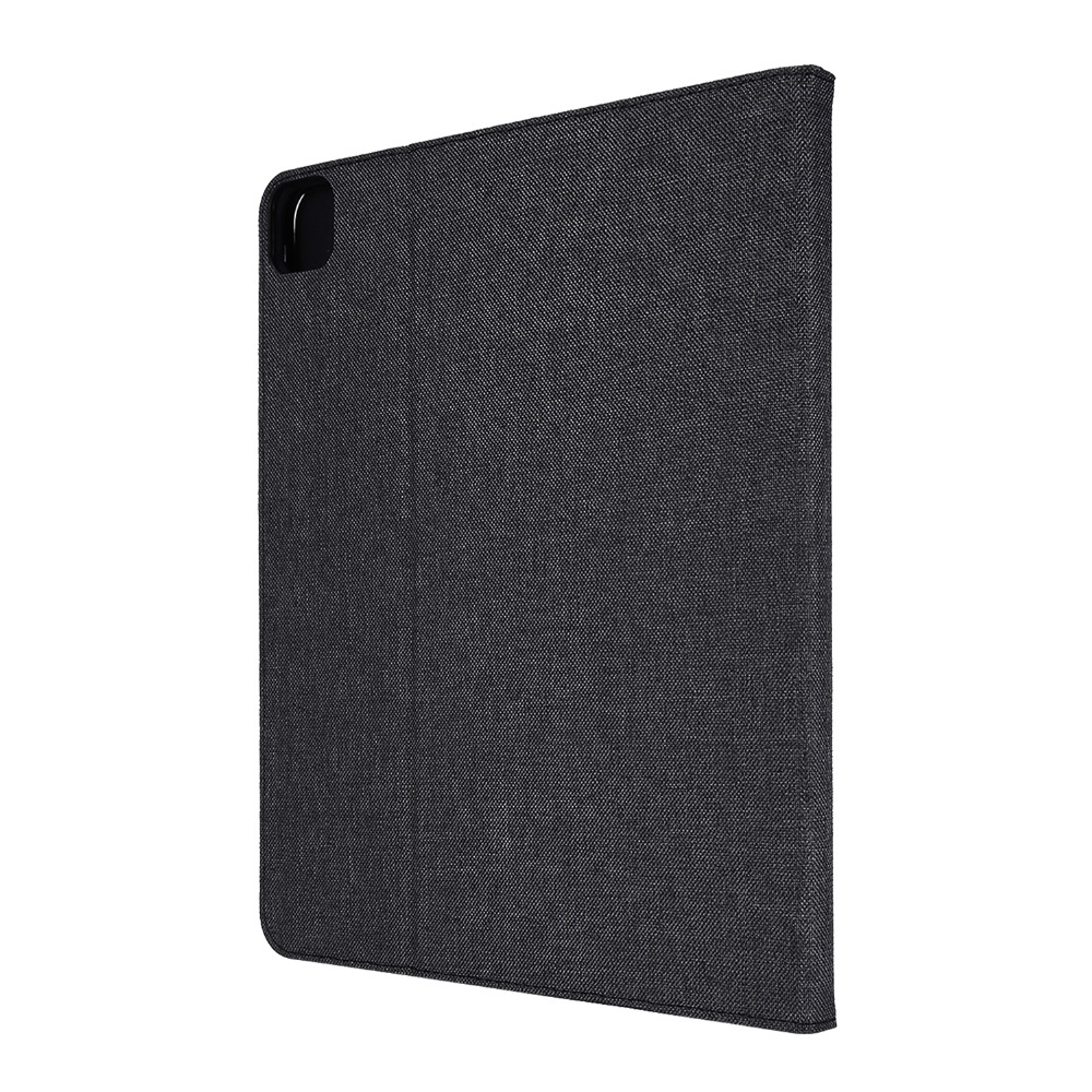 With 2020 iPad iPad Pro Tablet Pencil 12.9 For 4th Pro Case Holder Gen inch Coque For