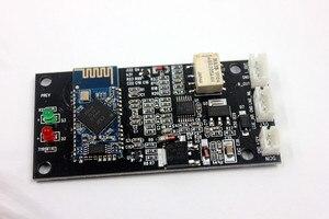 Image 5 - 5.0 Bluetooth 수신기 보드 QCC3008 증폭기 Bluetooth 모듈 무손실 APT X 무선 Bluetooth 오디오 DIY