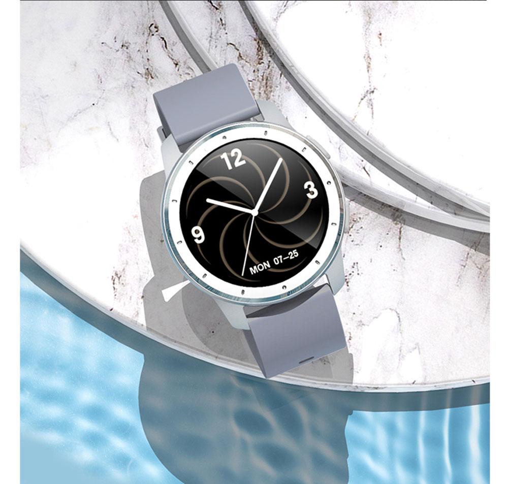 bluetooth monitor de freqüência cardíaca mp3 música