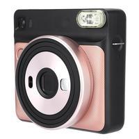 Camaras Instant Camerainstax Sq6 Instant Camera Film Battery Strap Birthday Christmas Gift Camara De Fotos Camara HOT