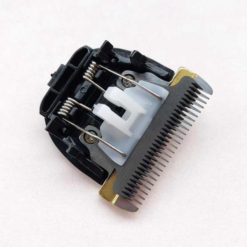 Hoja de repuesto para Panasonic ER-GP80, ER1611, 1610,1511 accesorios de motor principales
