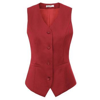 Belle Poque Women Halter Jackets Tops Summer Autumn Backless V-Neck Single Breasted Handkerchief Hem Coat Vintage Crop Tops Lady 16