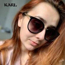 Women Round Sunglasses Fashion Metal Frame Black Oversized Sunglass High Quality Sun Glasses Big Cheap Womens Eyeglasses Gafas
