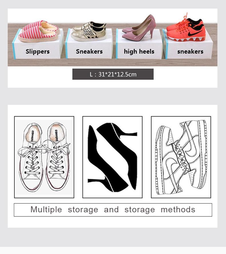 新翻盖鞋盒英文2020_08