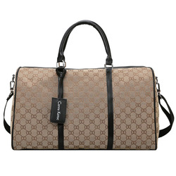 Travel Bags Hand Luggage Women And Men Waterproof  Designer Duffle Bag  Ladies Weekend Sport  Fitness Wet And Dry Separation Bag
