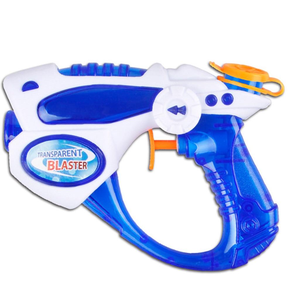 Детская водная игрушка для боя вечерние большой емкости портативный пляж прочный большой диапазон бассейн подарок лето море пластик на