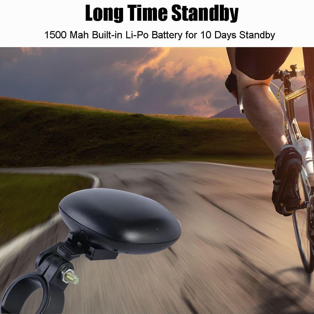 IK750 BICYCLE GPS TRACKER  (1)