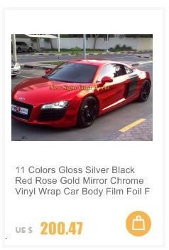 Высокое качество матовый зеленый металлик винил зеленый матовый металл обёрточная бумага рулон воздуха бесплатно для автомобиля обёрточная бумага пинг