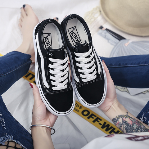 OllyMurs Fashion Women/Men Loafers Vulcanize Shoes Canvas Sequins Sneakers Shoes Ladies Slip on Breathable Shallow Casual Shoes Karachi