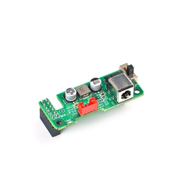 Power module 12V2A stable power supply M4-PSU is suitable for Nanopi M4/M4V2/M4B development board stackable design