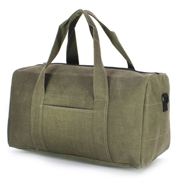 2020 New Outdoor Travel Bag Luggage Hand Large Storage Cushion Army Green Waterproof Tactical Portable - discount item  40% OFF Travel Bags