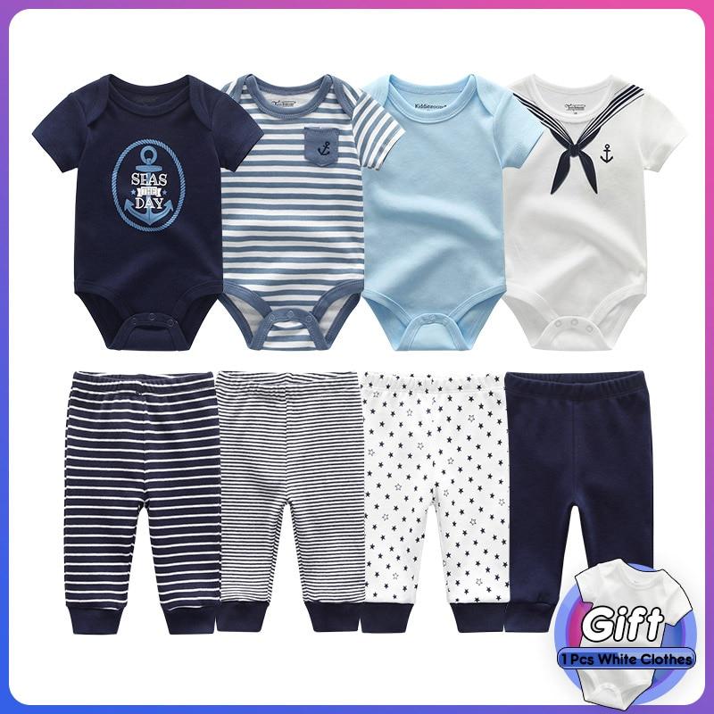 Baby Girl Short Sleeve Jumper Bodysuit Live Love Plexus 1 Baby Rompers
