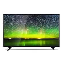WIFI HDM LAN 50 55 60 pulgadas full HD led inteligente lcd televisión TV