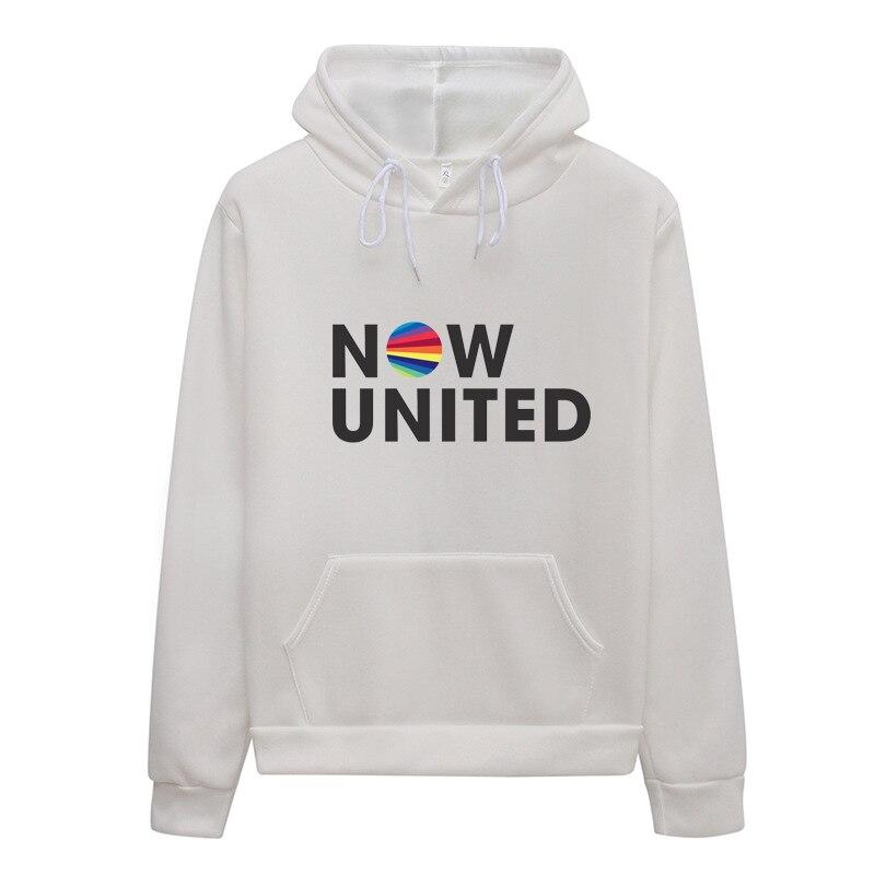 Fashion-Now-United-Better-Album-Hoodie-Sweatshirts-Men-Women-Better-Now-United-Lyrics-Pullover-Unisex-Kawaii(2)
