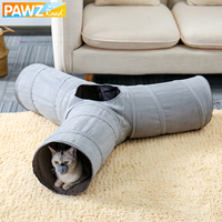 funny-pet-cats-tunnel-toy-4-style-play-tube-with-balls-collapsible-crinkle-kitten-toy-rabbit-play-tunnel-tubes-igrushki-dlya-koshek