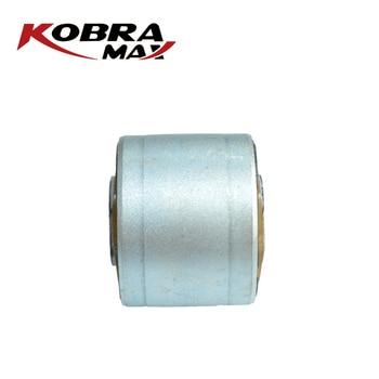 KobraMax Control Arm Bushing  Engine Mounting XR845722 C2C36029 C2C4471 C2C26267 C2C26851Fits For Jaguar Car Accessories