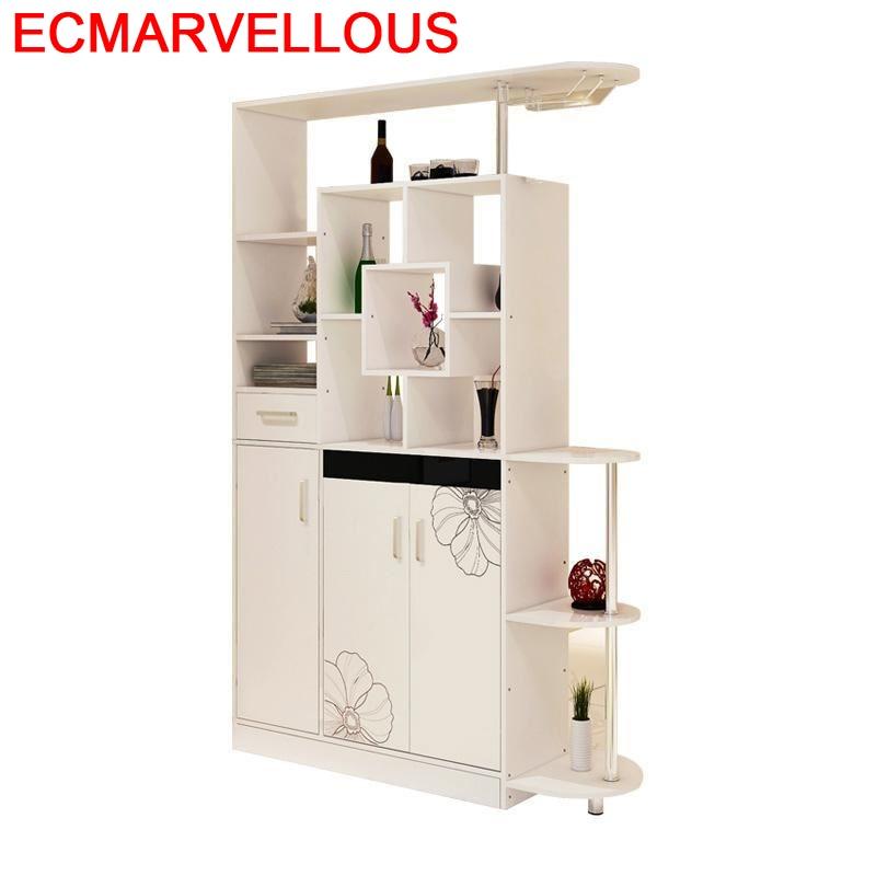 Desk Living Room Mobilya Vetrinetta Da Esposizione Storage Adega Vinho Shelf Mueble Bar Commercial Furniture Wine Cabinet