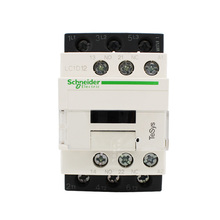 цена на AC contactor 12A 220V 380V 50/60Hz for AC load with power factor greater than or equal to 0.95 LC1-D12M7C LC1-D12Q7C