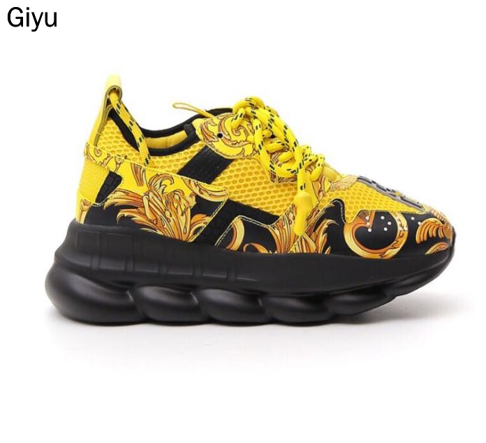 Classic Fashion Cotton Shoes High Shoes Multiple Colors 2019 New Low To Help Shoes Casual Wild