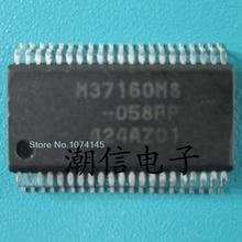 5 шт./лот M37160M8-058FP SSOP-42