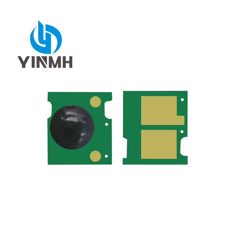 10 шт., планшетов для Canon MF210 MF211 MF212W MF215 MF216N MF217w MF220 MF229DW LBP151dw