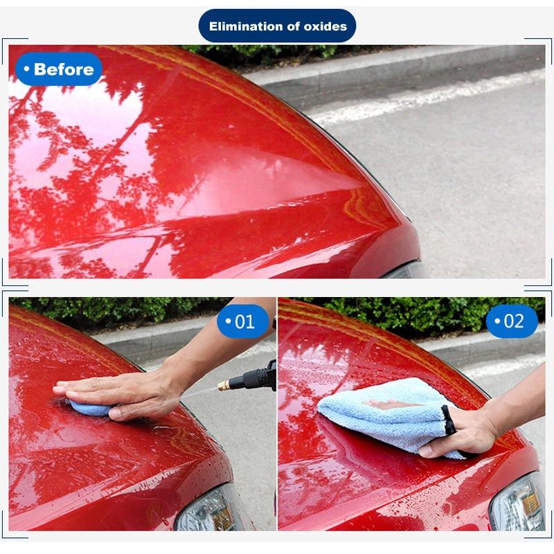 de carro lavagem carro cuidados 05