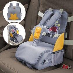 3 en 1 impermeable moda mamá maternidad pañal bolsa pañal para niños bolsa de mamá Mochila GRANDE PARA LA MADRE