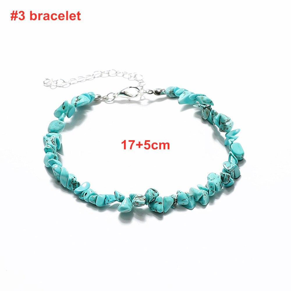 03 bracelet