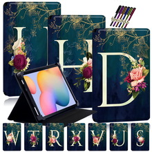 Print Tablet Case for Samsung Galaxy Tab S 8.4