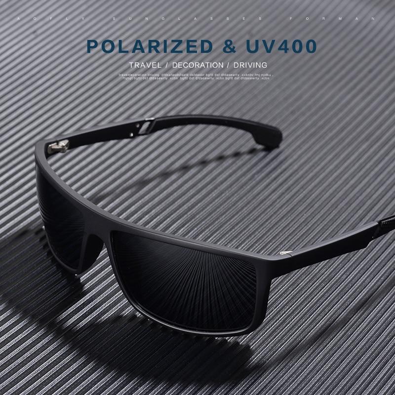 de sol masculino pesca goggle zonnebril heren uv400