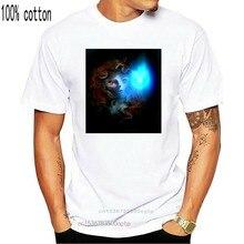 Nova merida, a luz, bravo, filme t camisa eua tamanho s m l xl 2xl 3xl ha1 impressão camiseta