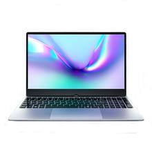 Intel i7 Laptop 4500U 8GB RAM Metal / Plastic Body Dual Band WiFi Full Layout Keyboard Gaming Notebook Computer Netbook ноутбук