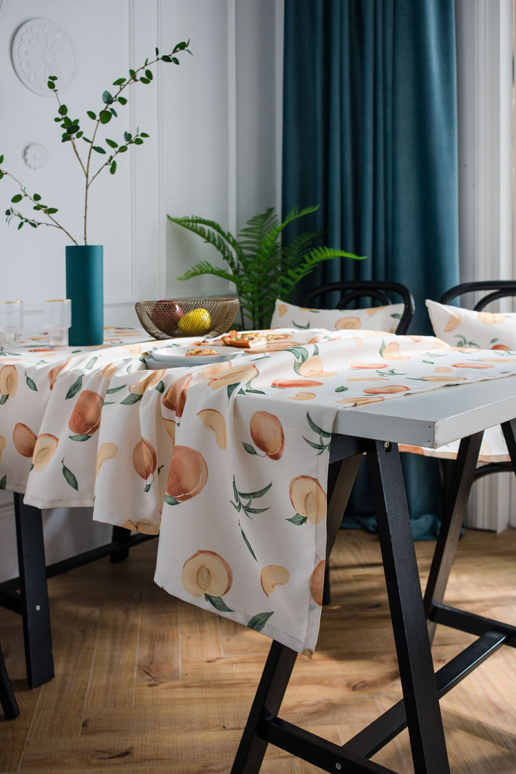 Waterproof-Tablecloth-Cotton-Rectangular-Fruit-Yellow-Peach-Table-Cloth-Home-Furniture-Table-Cover-Pillowcase-Holiday-Decor-09