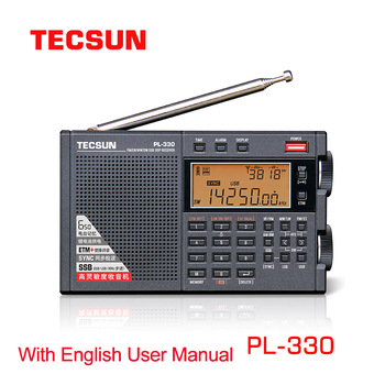 Tecsun PL-330