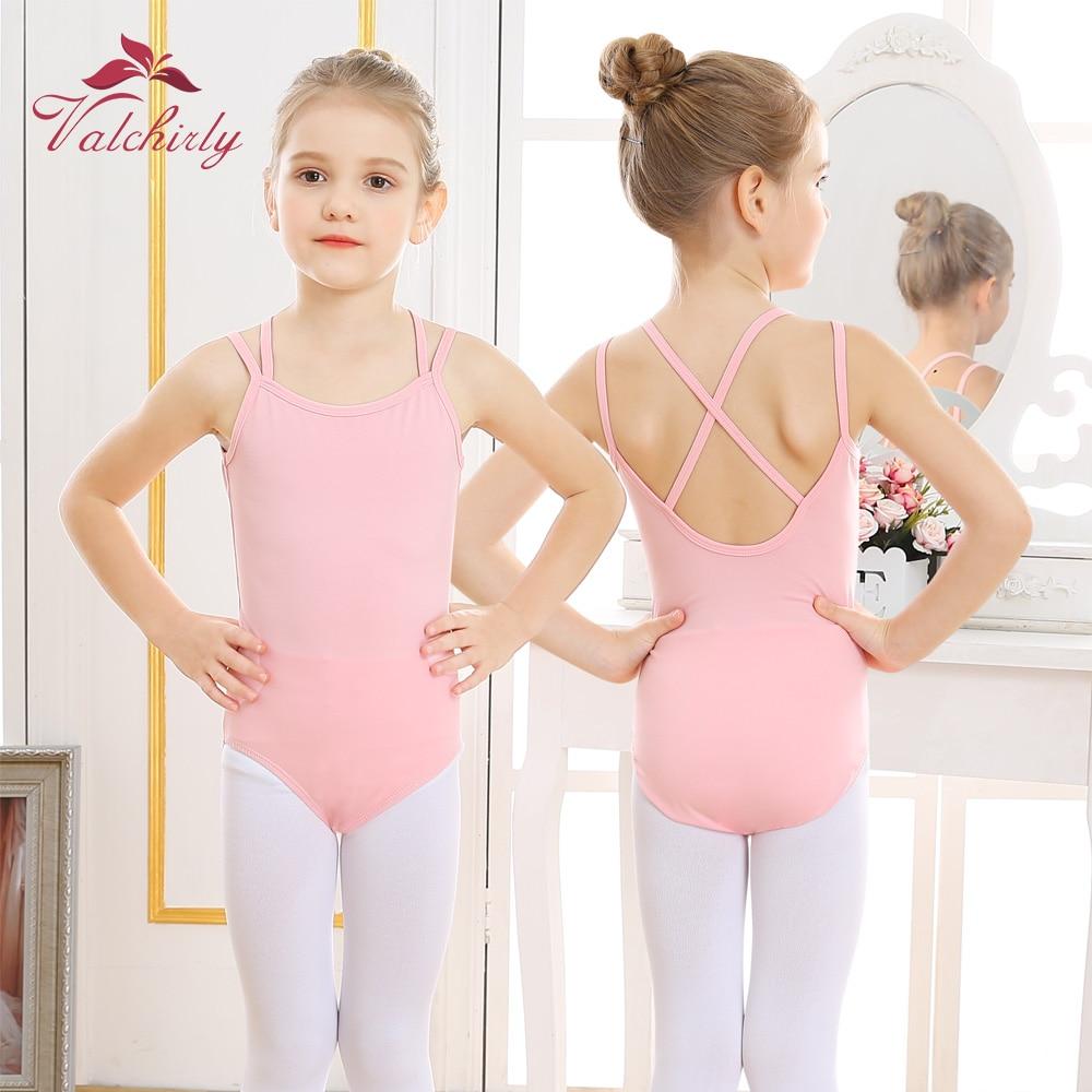 Высокое качество, балетное трико, Одежда для танцев, боди, платье для девочек, гимнастические трико для детей|Балет|   | АлиЭкспресс