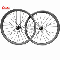 mtb bikes wheels 27.5er 40x30mm tubeless 650B boost 148x12 110x15 carbon mtb wheelset Mountain disc bicycle mtb wheelset